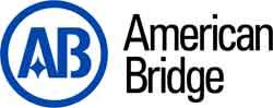 American Bridge Company