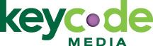 Key Code Media, Inc.