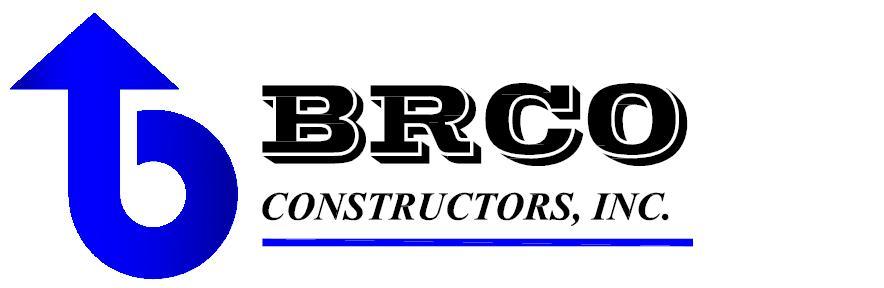 BRCO Constructors, Inc.