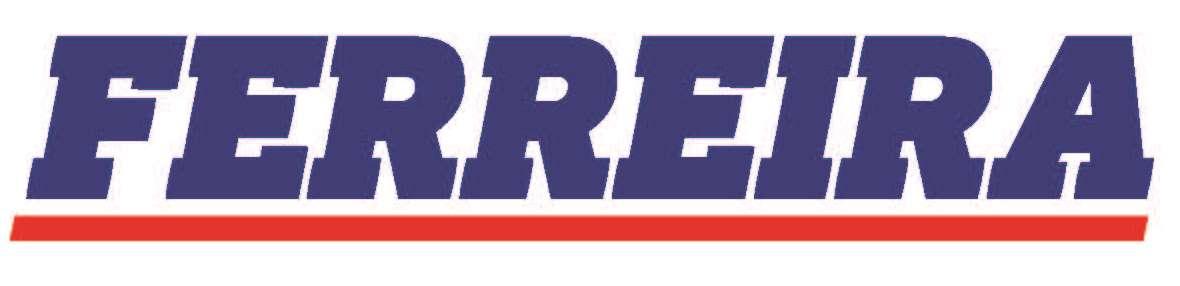 Ferreira Construction Co., Inc. Logo