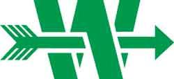 Archer Western Logo