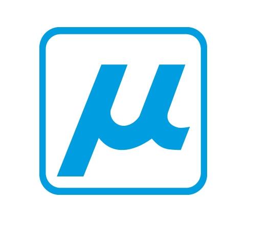 Certified Coatings Company Logo