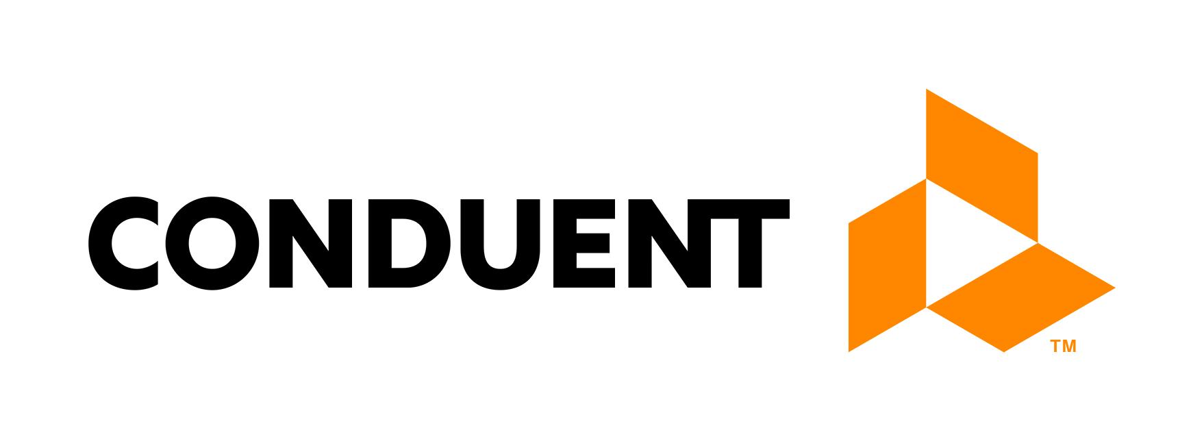 Conduent, Inc.