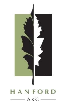 Hanford Applied Restoration & Conservation
