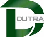 The Dutra Group Logo