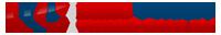 Lyles Utility Logo