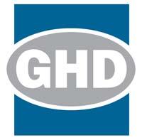 GHD Inc.