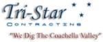 Tri-Star Contracting II, Inc. Logo