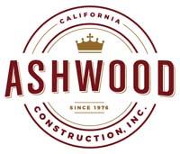 Ashwood Construction, Inc.