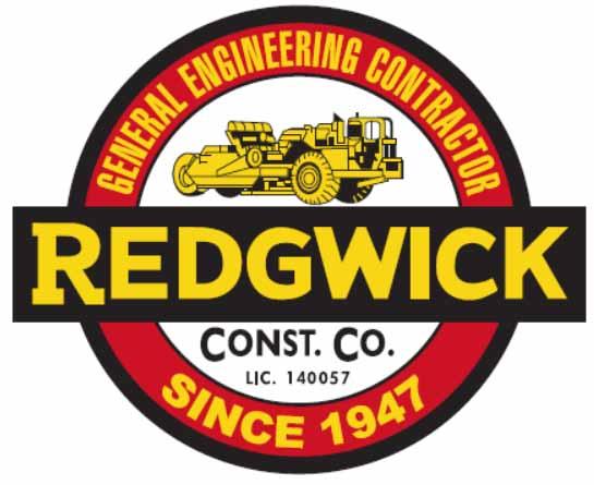 Redgwick Construction Company