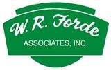 W.R. Forde Associates, Inc Logo