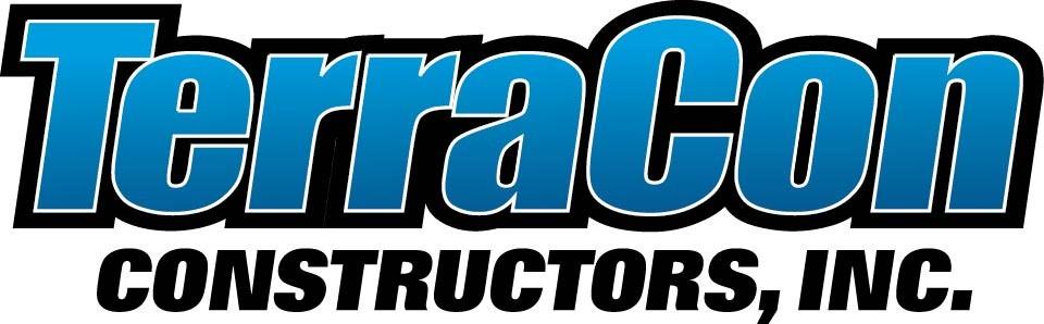 TerraCon Constructors, Inc.