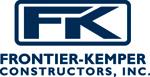 Frontier-Kemper Constructors, Inc.
