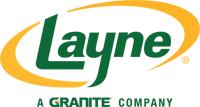 Layne Christensen Company Logo