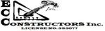 EC Constructors Logo