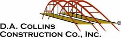 D.A. Collins Construction Co., Inc.