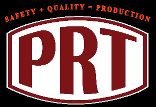 Paso Robles Tank, Inc. Logo