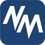 Ninyo & Moore Logo