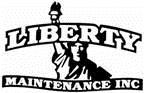 Liberty Maintenance, Inc Logo