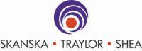 Skanska-Traylor-Shea JV Logo
