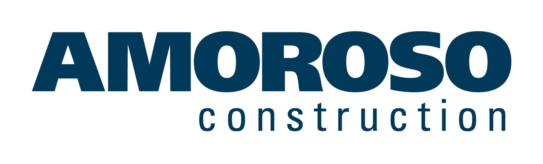 S. J. Amoroso Construction Co., Inc.