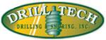 Drill Tech Drilling & Shoring, Inc.